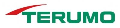 Terumo Global Pharmaceutical Solutions