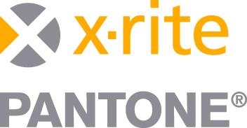 X-Rite Incorporated