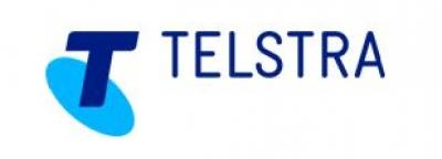 Telstra and The Economist Intelligence Unit