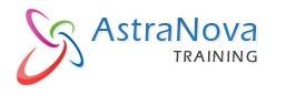 Astra Nova Logo