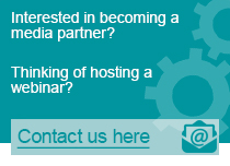 Interested in becoming a media partner?
