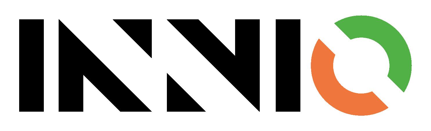 Jenbacher